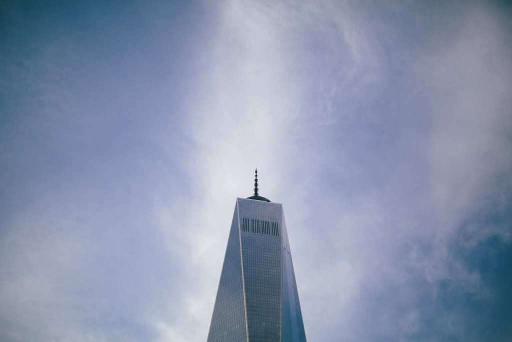 city-sky-new-york-architecture